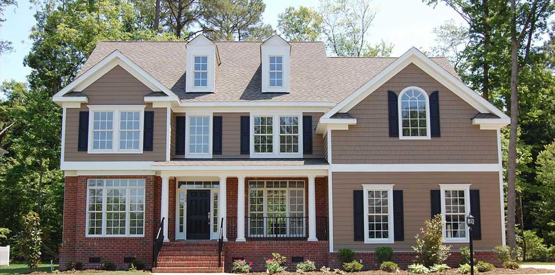 residential inspection